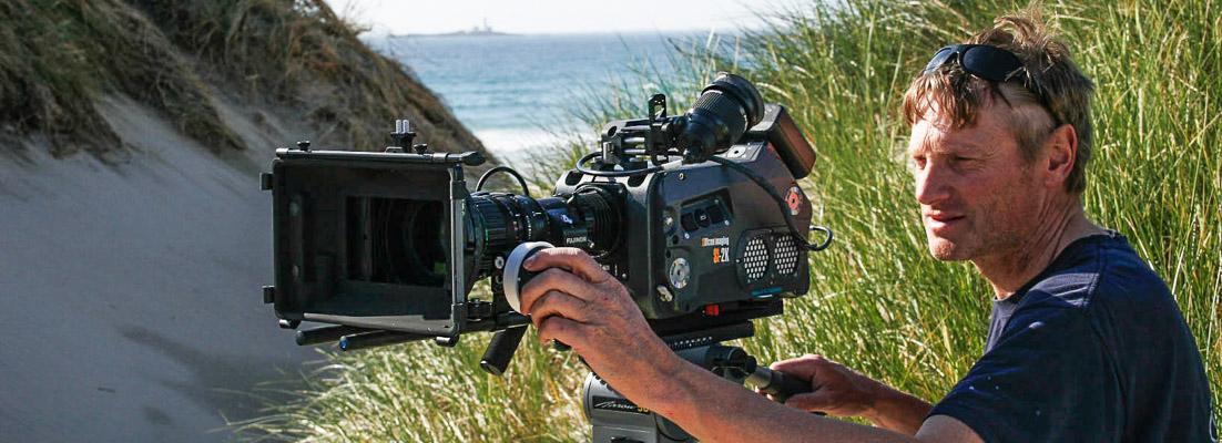 filmogfoto-slider-1